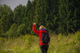 BesenwagenBloggerwandernWesterwald (490)