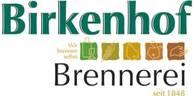 csm_birkenhof-klein_04448ff17c