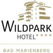csm_Wildparkhotel_klein_bb634d137d