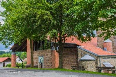 Friesenhagen_SchlossCrottorf (330)