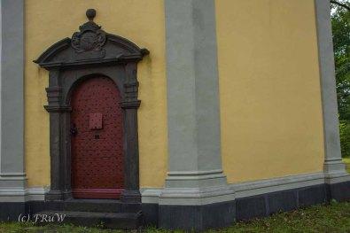 Friesenhagen_SchlossCrottorf (37)