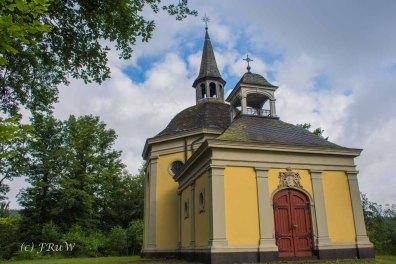 Friesenhagen_SchlossCrottorf (46)