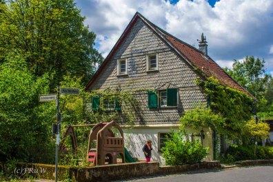 Gruiten_Schöller_Grube7_GruitenDorf_0136