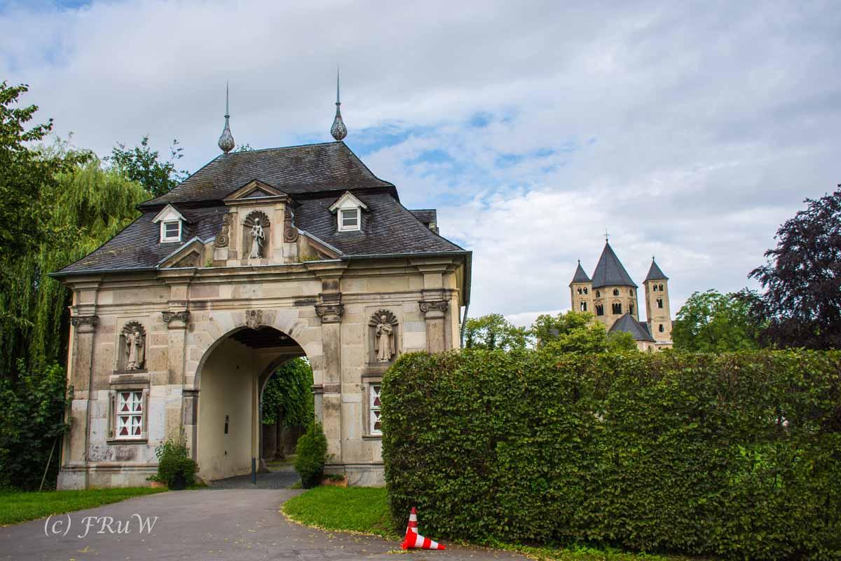 Kloster Knechtsteden_und_Tierpark_0382
