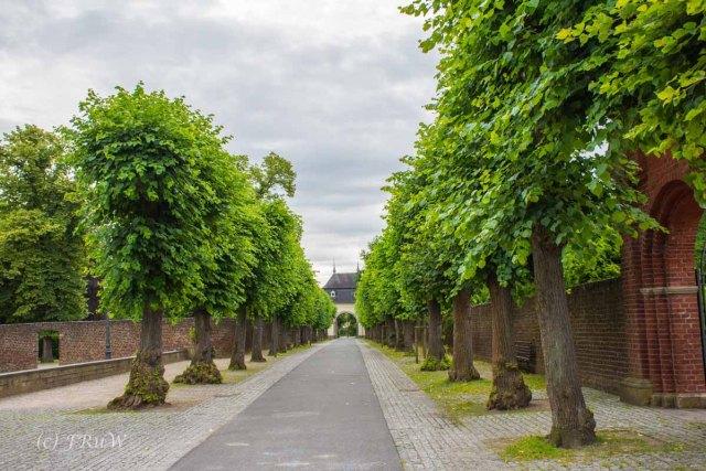 Kloster Knechtsteden_und_Tierpark_0389