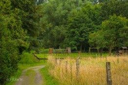 Kloster Knechtsteden_und_Tierpark_0392