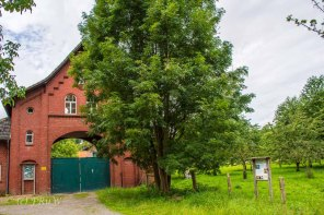 Kloster Knechtsteden_und_Tierpark_0419