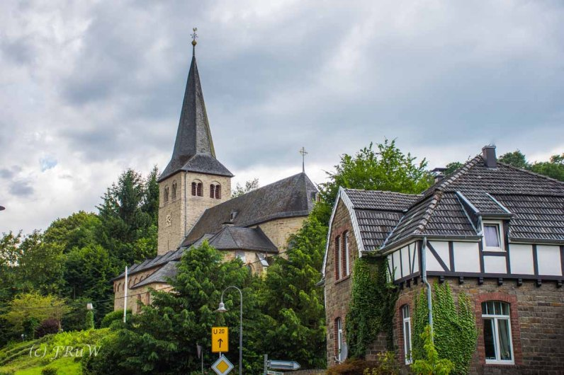 Kuenstlerweg_0180