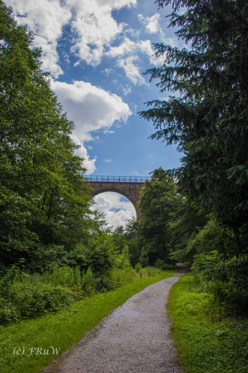 NEanderlandSteigVelbert (185) - Saubrücke