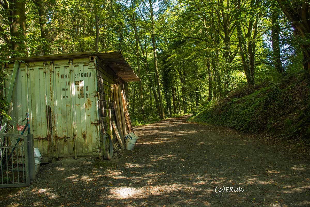 BergischerStreifzugBergbauweg-(25)