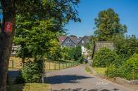 BergischerStreifzugFuhrmannsweg-(174)