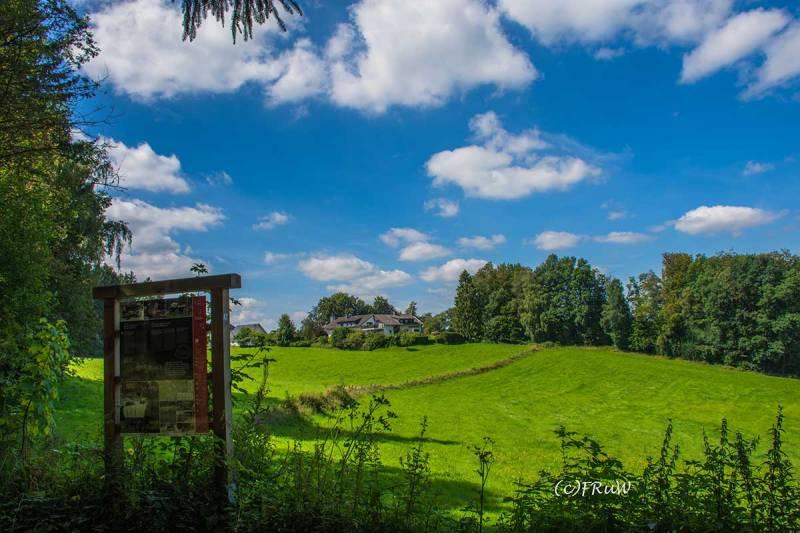 BergischerStreifzugFuhrmannsweg-(60)