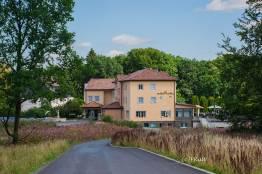 BergischerStreifzugFuhrmannsweg-(74)