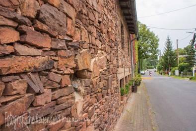 Katzensteine_SchavenerHeide (133)