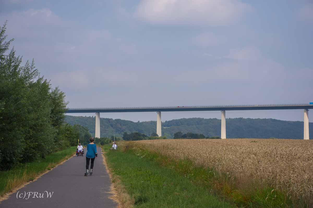 Kettwig_A1_Ruhrpromenade_0099