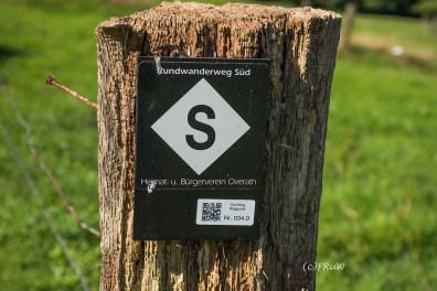 Bergischer_Streifzug_Pilgerweg (231)