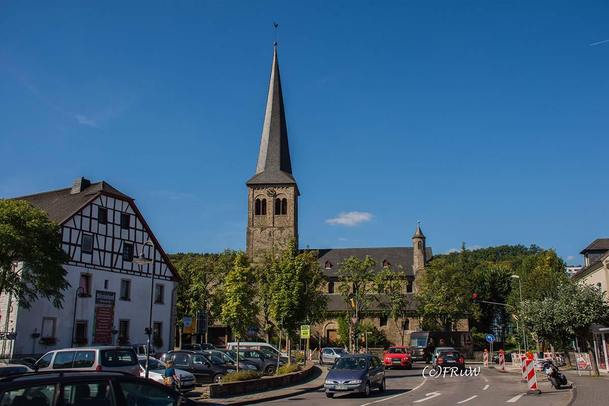Bergischer_Streifzug_Pilgerweg (317)