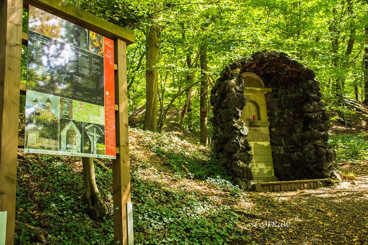 Bergischer_Streifzug_Pilgerweg (32)