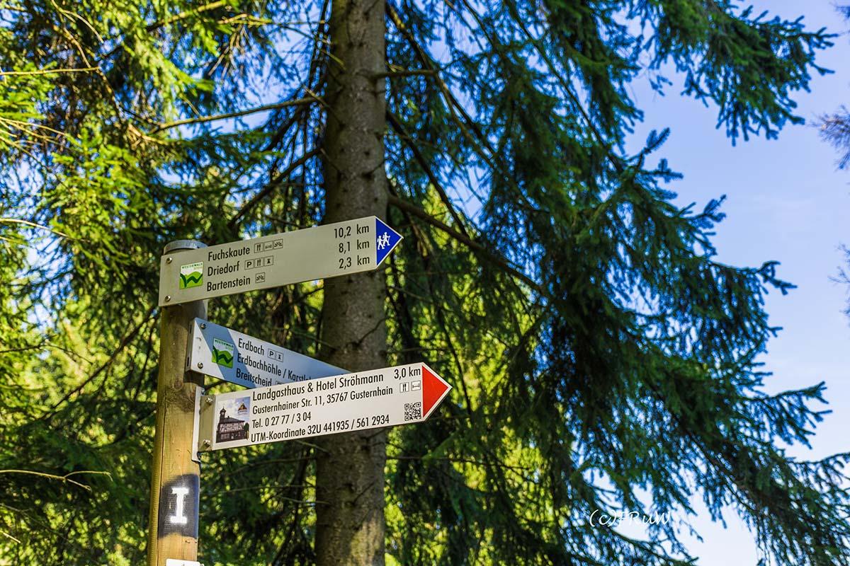 fuchskaute_erlebnisschleife_westerwald-124