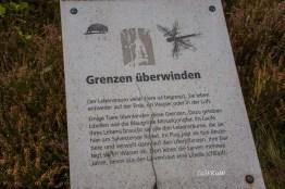 niederhaverbeck_schneverdingen-144