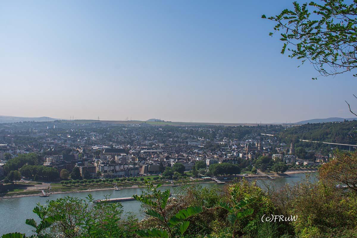 rheinsteig_rodenbach_leutesdorf-105
