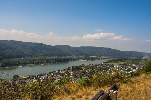 rheinsteig_rodenbach_leutesdorf-202