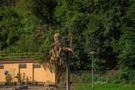 rheinsteig_rodenbach_leutesdorf-57