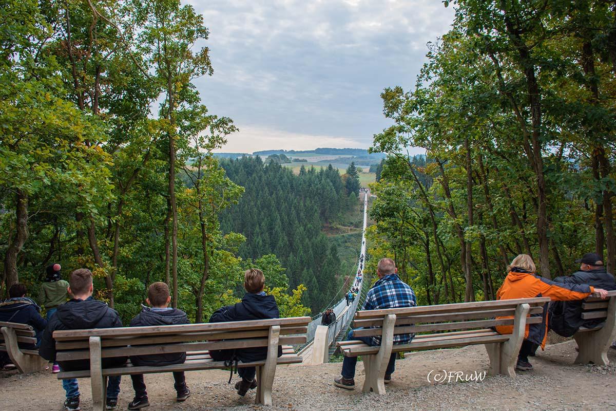 geierlayrunde-18 - Geierlay im Hunsrück