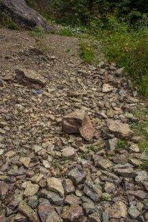 geologischer-rundweg-28
