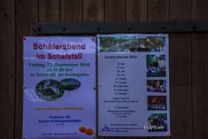 heidegarten_und_schafstall-41