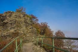 rundepinnerkreuzklotten-36