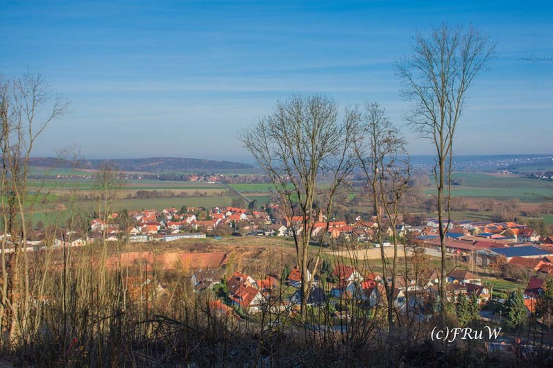 heimkehrermahnmalfriedland-26