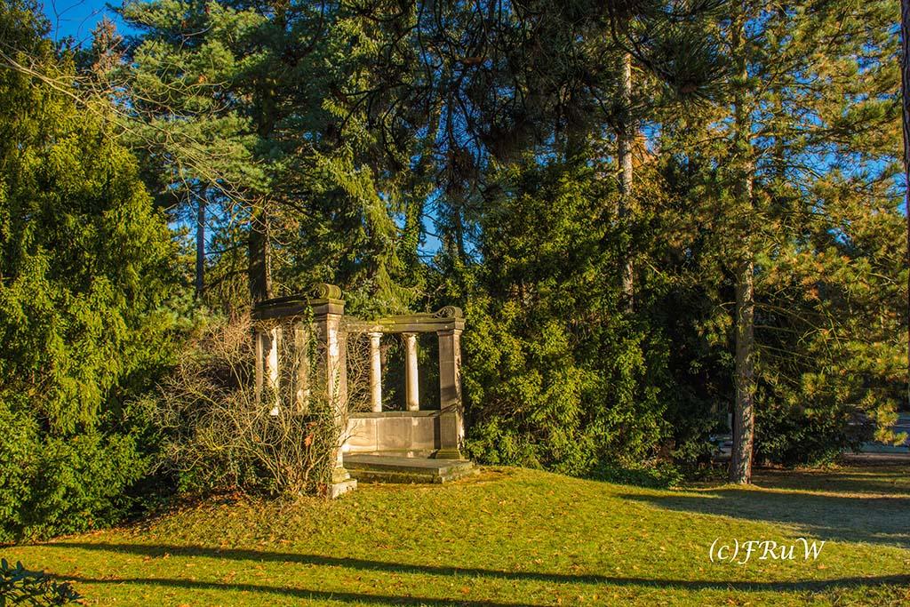 sudfriedhof-19