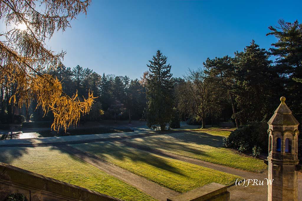 sudfriedhof-52 - Südfriedhof Leipzig