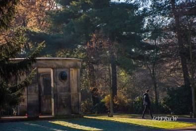 sudfriedhof-63