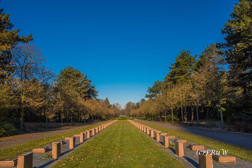 sudfriedhof-8