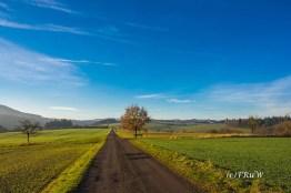 vulkan-und-panoramaweg-23