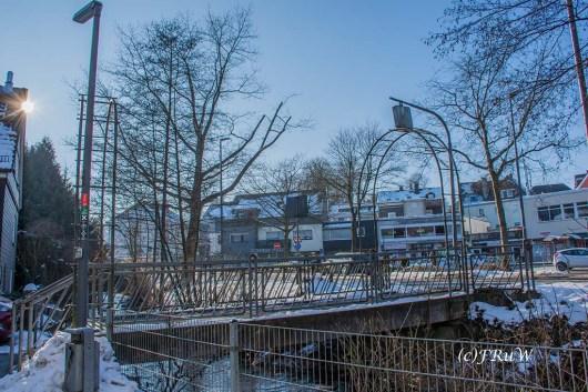 bergischer-streifzugheimatweg-159