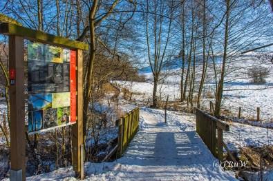 bergischer-streifzugheimatweg-57