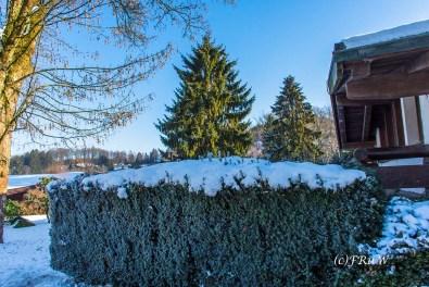 bergischer-streifzugheimatweg-59