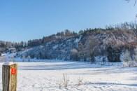 bergischer-streifzugheimatweg-63