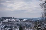 bergischerstreifzugwacholderweg-107