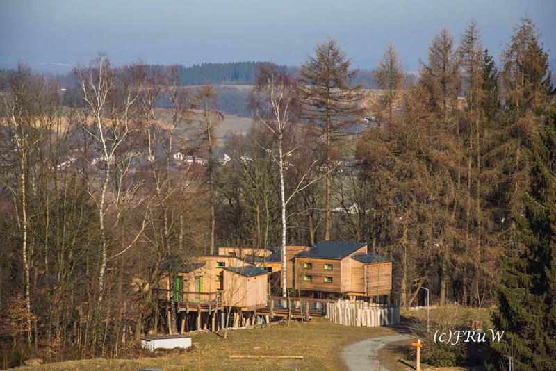 panarbora-burg-windeck-11-von-139