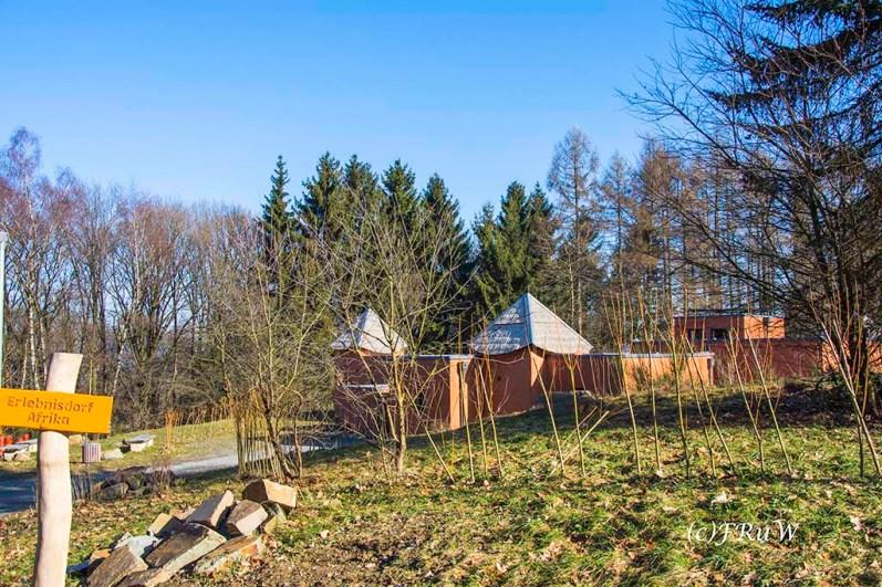 panarbora-burg-windeck-73-von-139