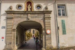 Elbbachtal_Elkenroth (158)