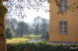 SchlossDyck (25v) - Kopie