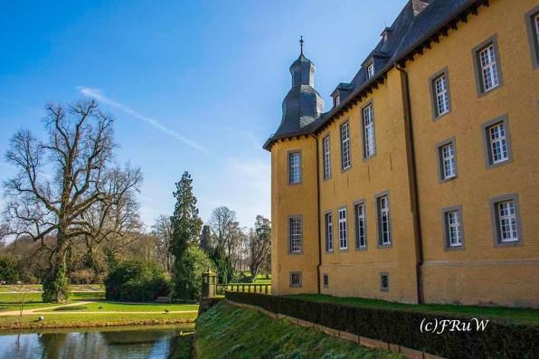 SchlossDyck (32)