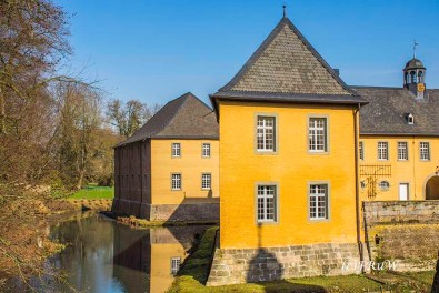 SchlossDyck (49)