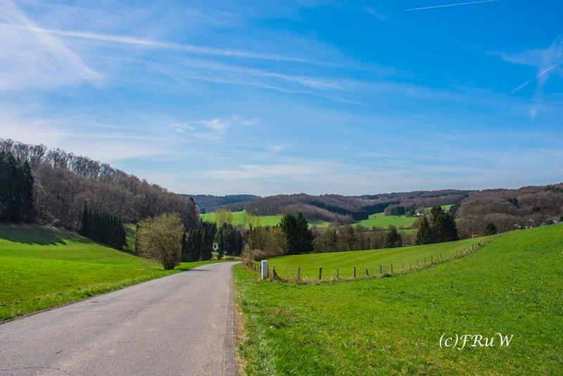 Hungenbachrunde (32)