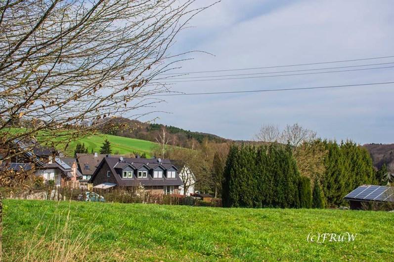 Hungenbachrunde (34)